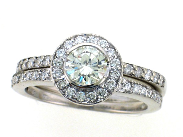 Engagement Rings Archives Page 3 of 6 Bendor Jewelry Inc